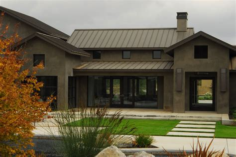 modern farmhouse farmhouse exterior cleveland by contemporary farmhouse farmhouse exterior sacramento