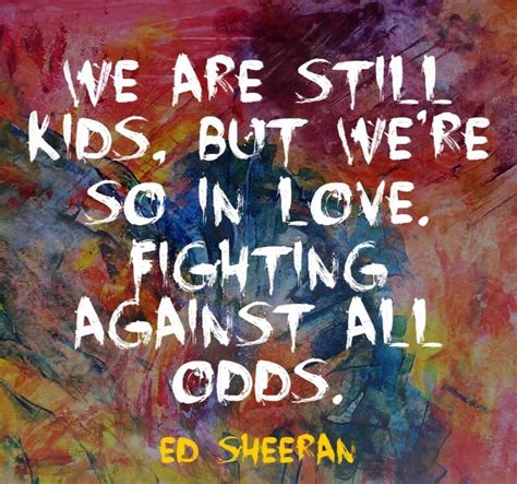 ed sheeran perfect night 17 best images about teddy sheeran on pinterest
