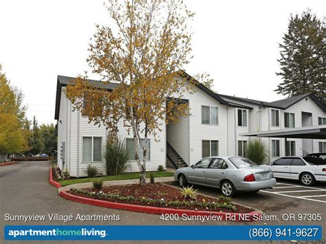 3 bedroom apartments in salem ma 3 bedroom apartments salem oregon 28 images 3 bedroom