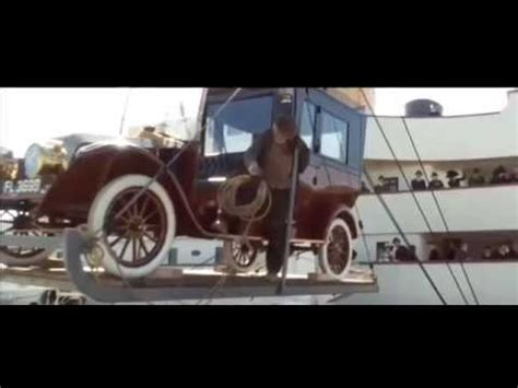 film titanic complet en arabe youtube titanic soundtrack southton film version youtube