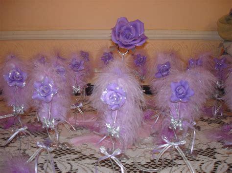 imagenes cumpleaños xv años souvenirs para 40 aos de mujer apexwallpapers com