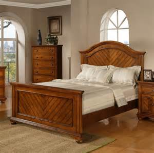 Type Of Beds Wooden Bed Frames A Gallery Of Awesome Bed Frames