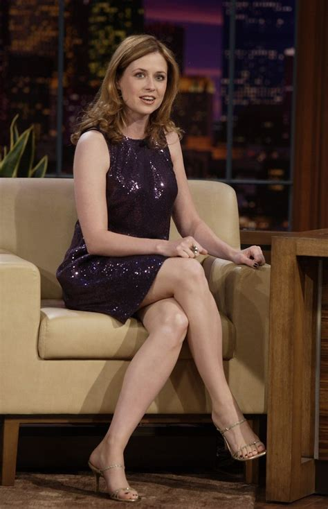 hot office tv 21 best images about jenna fischer on pinterest the
