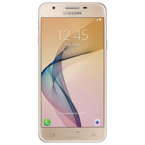 Smile Samsung Galaxy J2 2016 Pink samsung galaxy j2 prime sm g532m 8gb specifications and features