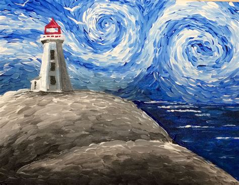 paint nite bedford ns paint nite drink paint we host painting events