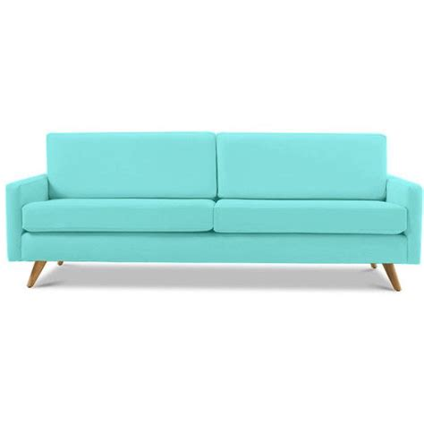 Blue Leather Sofa Bed 25 Best Ideas About Blue Leather On Blue Leather Sofa Brown Upstairs