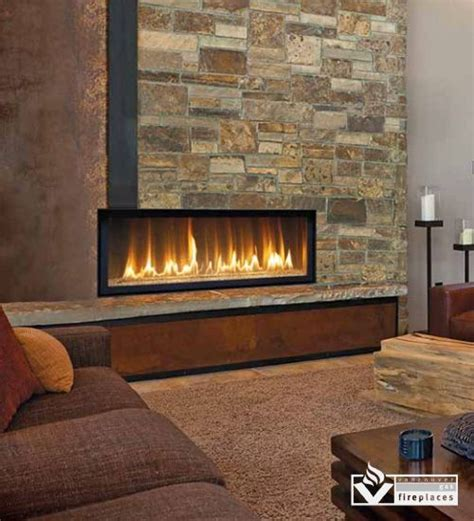 Gas Fireplace Vancouver by 103 Best Direct Vent Zero Clearance Gas Images On