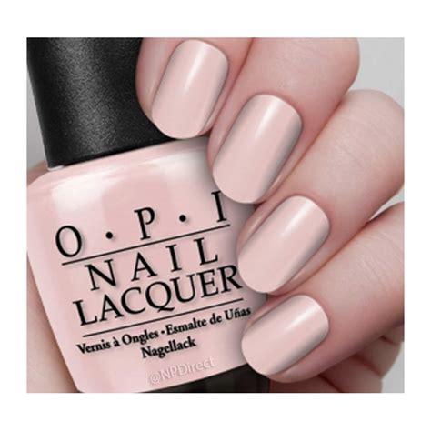 O P I Opi o p i nail lacquer 171 passion4luxus