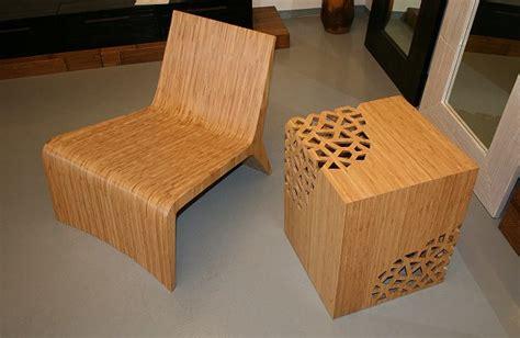 designermöbel frankfurt design m 246 bel shahkouh