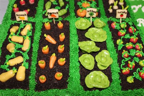 vegetables and fruit forum birthday b b q in the tropics paula s retirement cake cakecentral