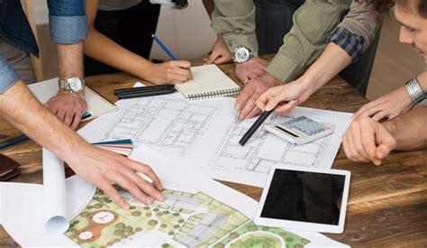 photo design team design team selection