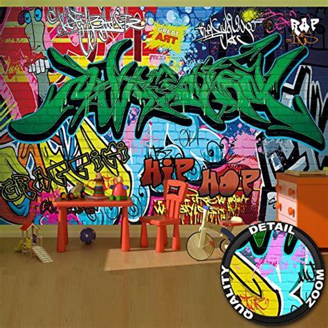 graffiti wallpaper amazon graffiti photo wallpaper street art graffiti wallpaper