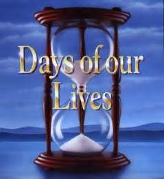 days of our lives logo 301 moved permanently