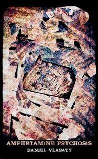 Hetamine Psychosis by Hetamine Psychosis By Daniel Vlasaty Paperback Lulu