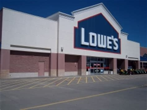 lowe s home improvement in whitepages
