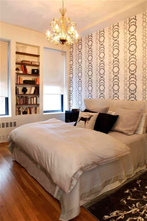 50 small bedroom ideas to organize your room perfectly