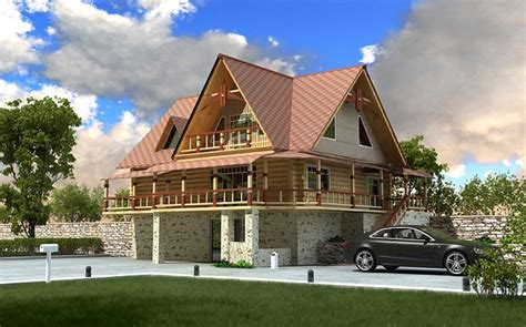 3 Bedroom House by Hotel R Best Hotel Deal Site