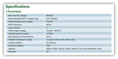 Invt Gprs Module Monitoring Acc For Inverter Imars Tipe Bpd Dan Gd solar pv inverter invt gd100 01 gd200 01