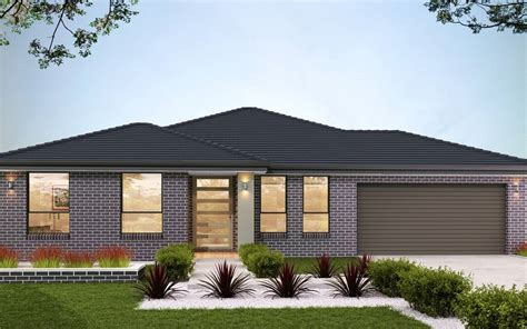 banksia 31 better built homes