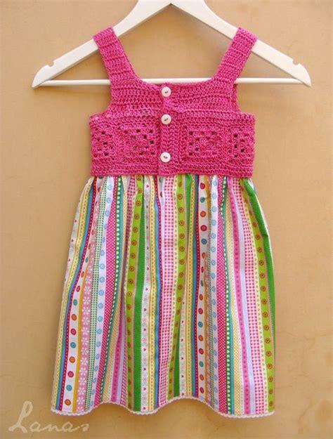 kz bebeklere rg elbise modelleri mimuucom kız 199 ocuk 214 rg 252 elbise modelleri pinterest te hakkında 1000