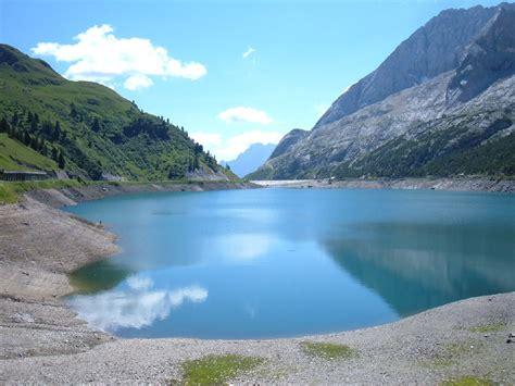 La Lago by Foto Lago Fedaia