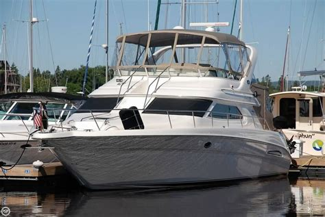 sea ray boats wisconsin sea ray boats for sale in wisconsin page 5 of 12 boats