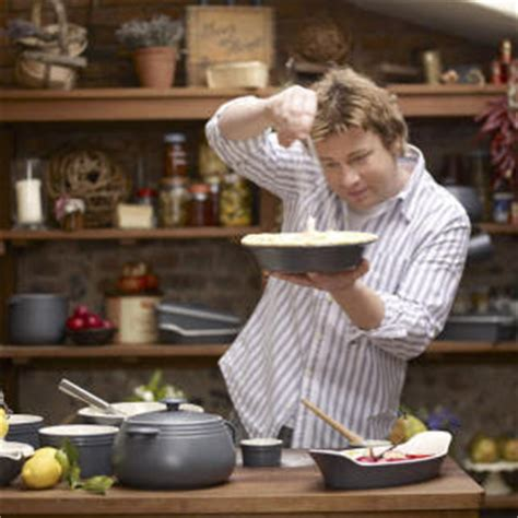 cook with jamie cooking with the single guy jamie at home episode 4