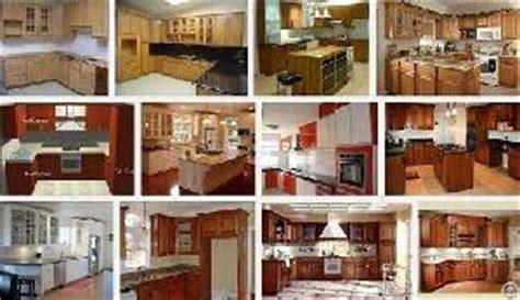 lancaster kitchen cabinets buyer s market 78 china office furniture industry office furrniture