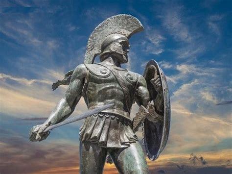 spartani contro persiani scopriamo l antica civilt 224 dei greci seconda parte