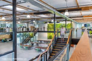 design trends in 2017 office design trends for 2017 fuze business interiors