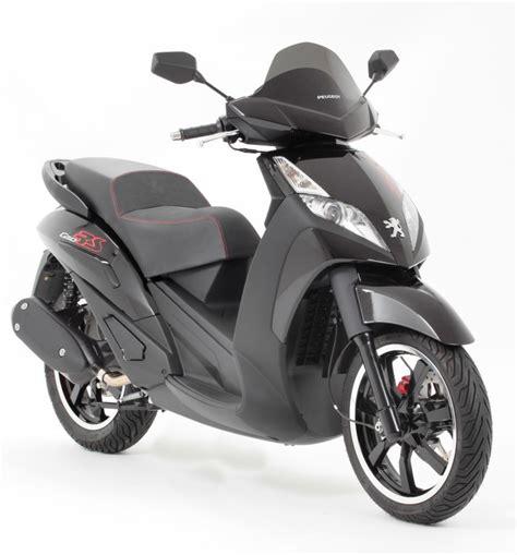 motor scooter rental motor scooter car rental in malta sterling car rentals