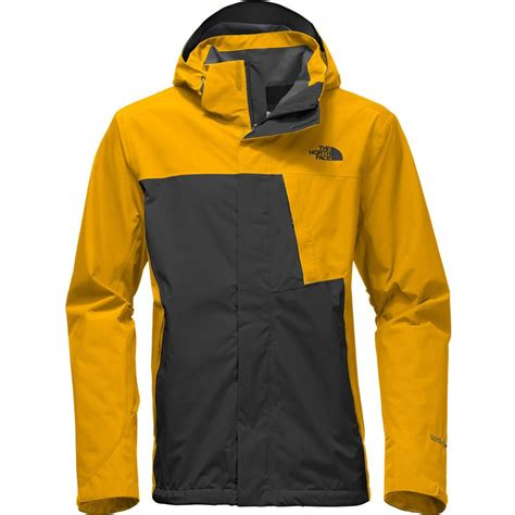 mountain light triclimate the mountain light triclimate hooded jacket
