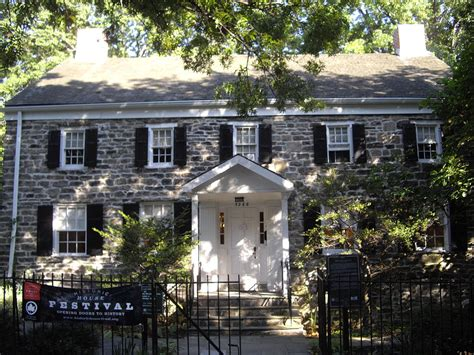varian house the 20 oldest buildings in new york city curbed ny