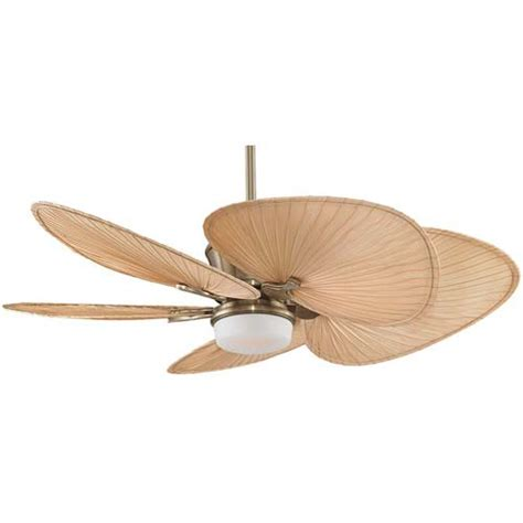 Themed Ceiling Fans Lighting And Ceiling Fans