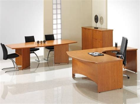 luxurious l shaped home office desk desk design modern