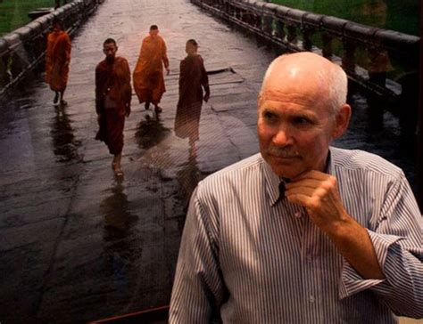 Steve Biography Essay by Essay Steve Mccurry Chinmay Photography