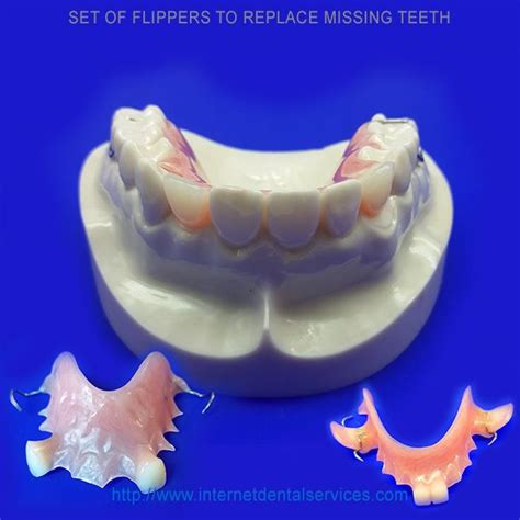 diy root canal 64 best images about dental flipper on
