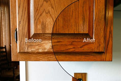 sanding kitchen cabinets yourself woodworking plans how to refinish wood cabinets pdf plans
