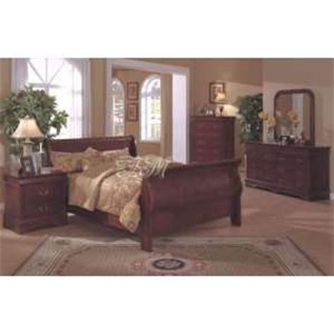 bedroom furniture clearance cheap mirrored bedroom furniture bedroom furniture high