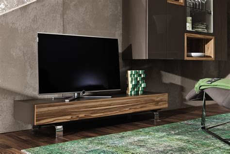 meuble tv roche bobois 149 meuble tv design bois table hifi maisonjoffrois
