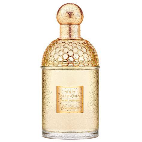 The Best Of Guerlain by Guerlain Perfumes Osmoz