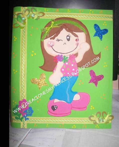 carpeta para decorar tu images 78 images about ideas para decorar carpetas o folders on