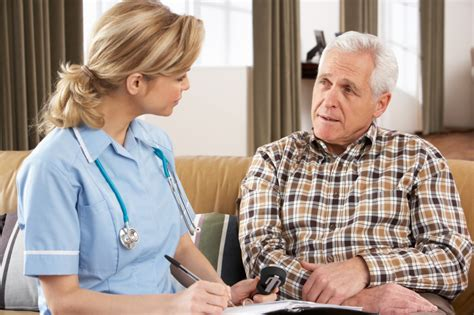 Small Home Care For Elderly Behavioral Health Care For The Elderly At Home Home Care
