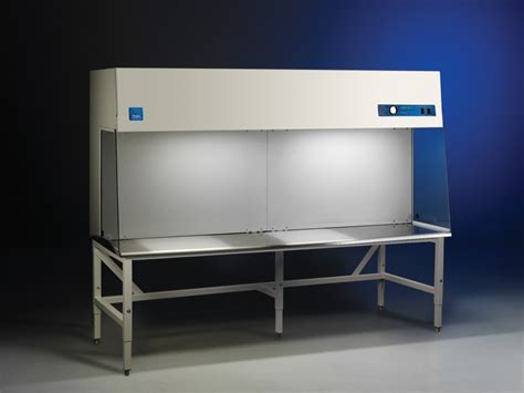 clean benches 8 purifier stainless steel horizontal clean bench labconco