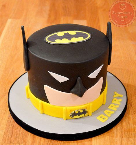 batman template for cake batman template for cake 9 best batman birthday