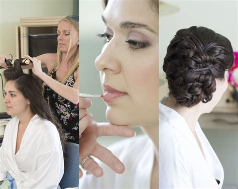 Wedding Hair And Makeup Ocala Fl by Wedding Hair And Makeup Ocala Fl Hairstylegalleries