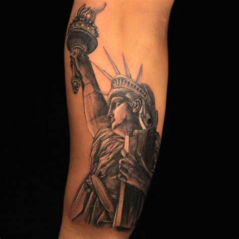 jason dunn tattoo 11 best baby images on tatu baby