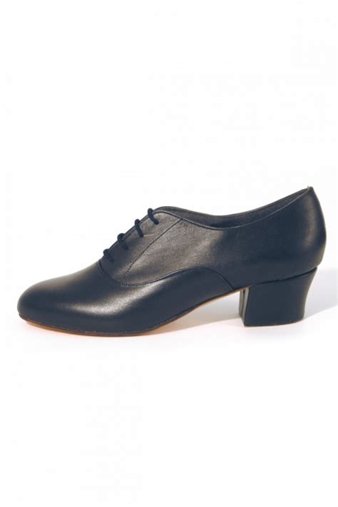 oxford jazz shoes roch valley classic oxford tap shoe dancewear central