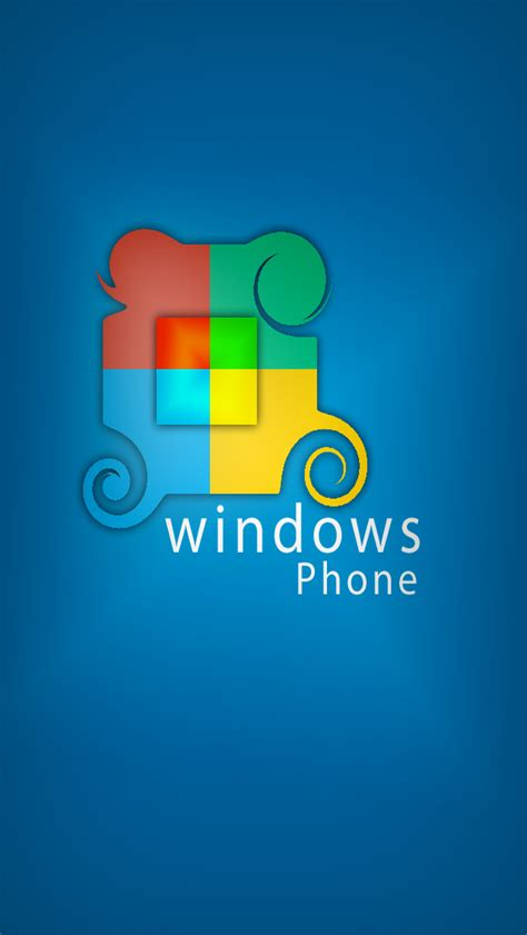 free windows phone iphone 5 background hd 640x1136 hd iphone 5 windows phone wallpapers hd wallpapersafari