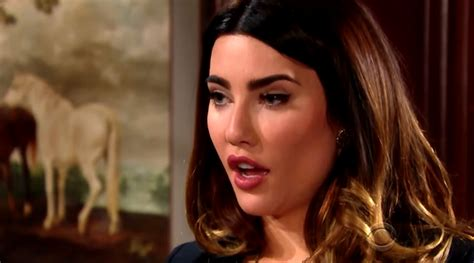bold and beautiful spoilers 2015 we love soaps the bold and the beautiful spoilers june